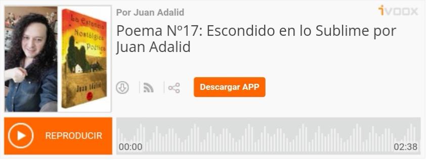 Juan Adalid,