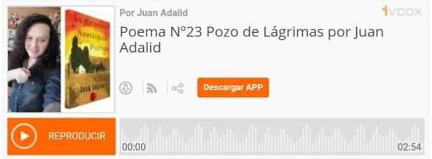 Juan Adalid